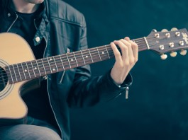 opportunities for independent musicians