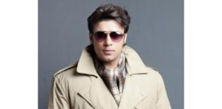 winter jackets for mens online India