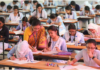 best ssc coaching in India