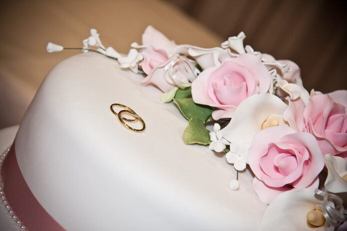 online cake and flower delivery in Udaipur