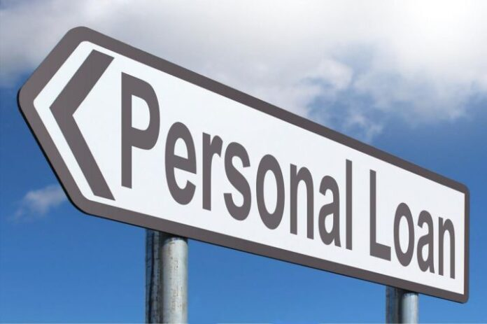 Best Personal Loan Interest Rate