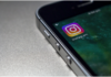 What Successful Marketing Strategies Can You apply to Instagram