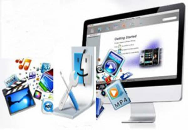 4 Easy Steps for Mac Hard Drive Recovery