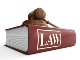 All you need to know about Commercial Lawyers