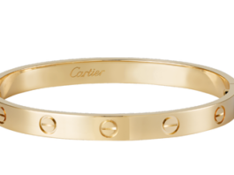 Diamond wristlet or gold bangles – what you should embrace