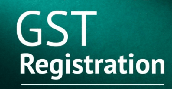 Learn The Process How You Can Apply For GST Registration
