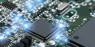 What Are The Opportunities That Vlsi Design Training Institute In Bangalore Offer