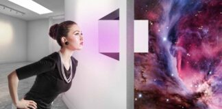 B Boutique: The Universe of nothing but Luxury things