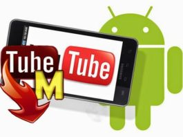 Why Tubemate Is Different From Other Video Downloading App